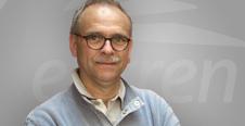 Jean-Marie GESNEL