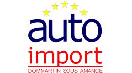 SEC SARL (AUTO IMPORT)