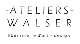 Ateliers Walser