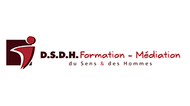 logo-DSDH-Lanfroicourt-54