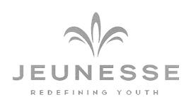 Jeunesse Global - ENTREN - Nomeny
