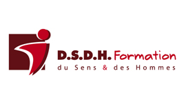 DSDH Formation - Lanfroicourt