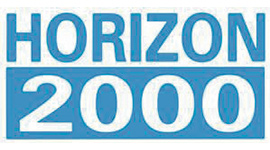 Horizon 2000 - Leyr