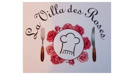 La Villa des Roses - Dommartin-sous-Amance-sous-Amance